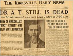 newspaper_atstill